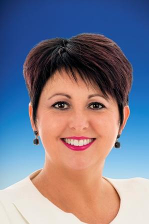 Statement by Member for Darling Range, Alyssa Hayden MLA