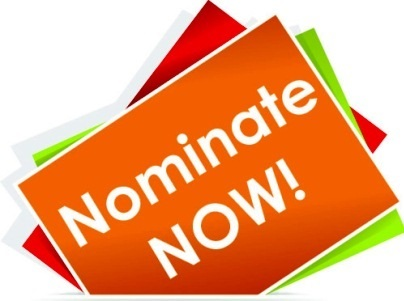 Nominations open for Board, Zone Reps (Committee) and Sub-Committees