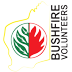 Bushfire Volunteers Logo