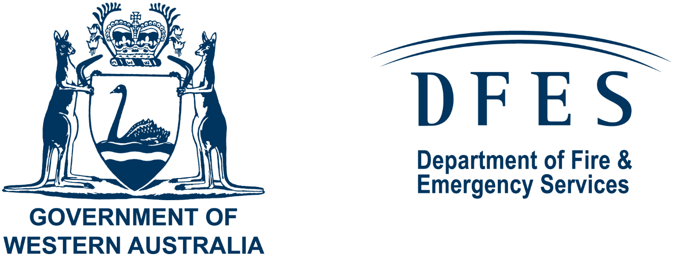 "DFES confirms ""wage increases will be backdated"""