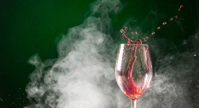"Wines of WA / Bush Fire Brigades ""Smoke Taint"" information sessions"