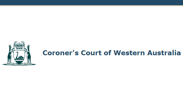 State Coroner: Inquest findings, 2015 Esperance Fires