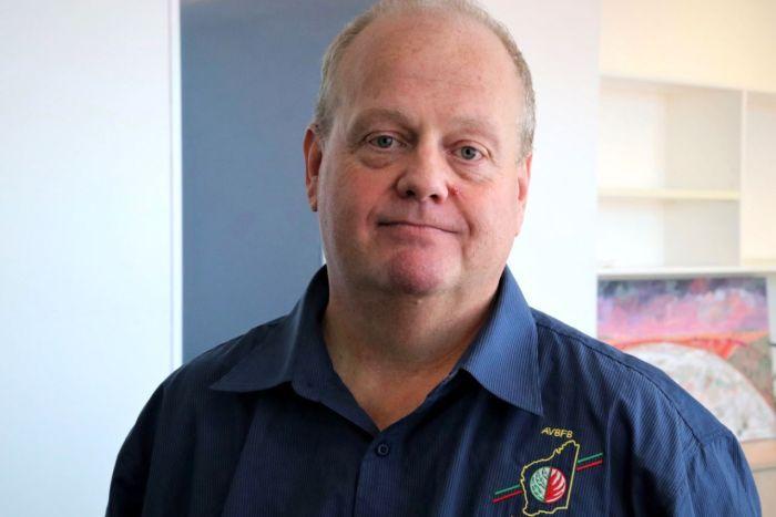 Albany Advertiser Opinion: Walls won't create trust