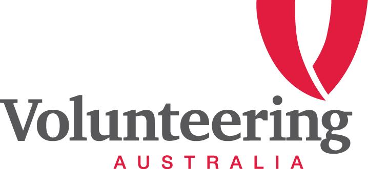 Volunteering Australia Response to Australian Government Compensation Scheme