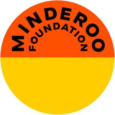 Minderoo Foundation