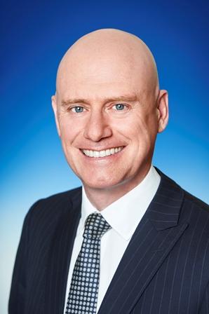 QWN: Sean L'Estrange to Premier McGowan re Coronavirus