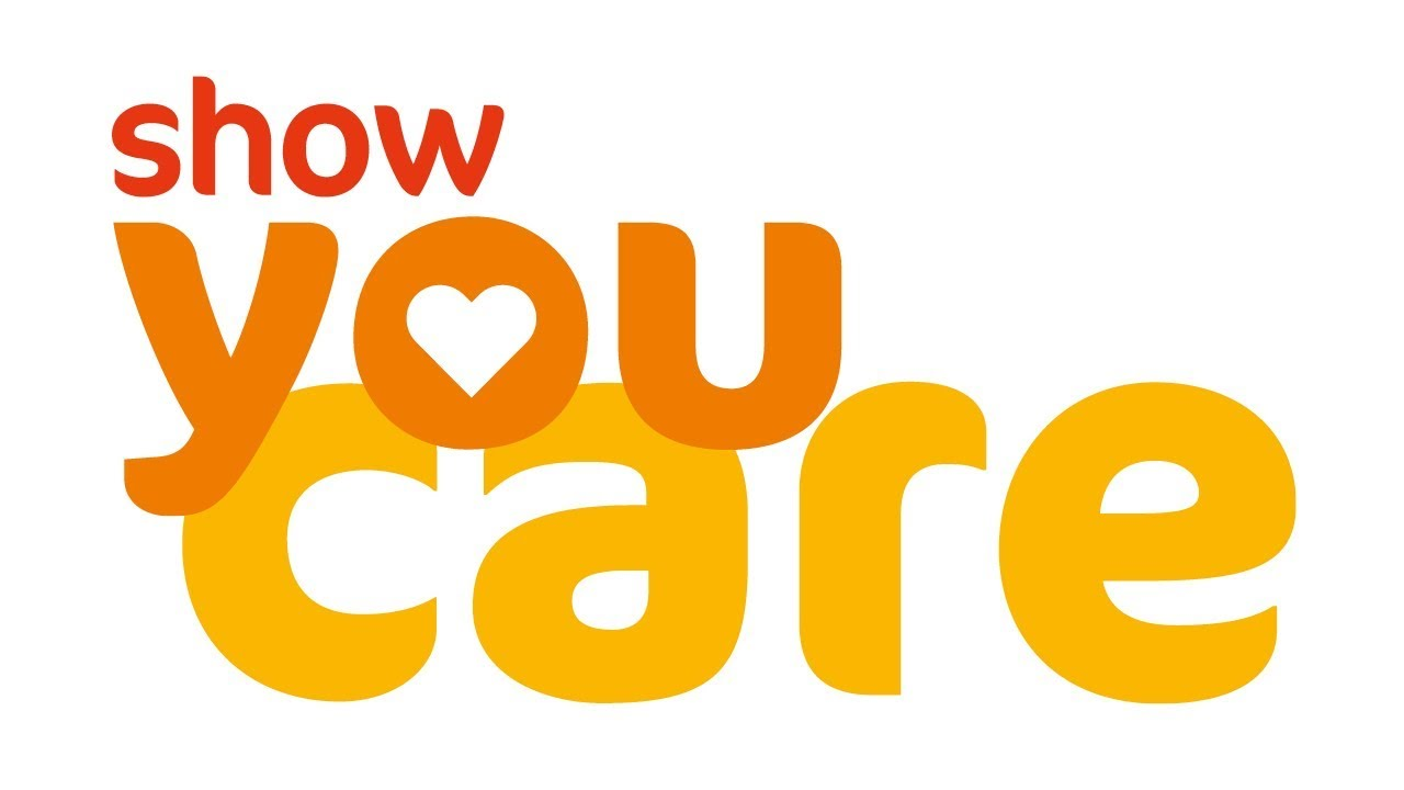 Can your business help? Show you care and list a discount for our amazing volunteers