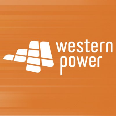 Western Power supports volunteers with $45,000 direct grants