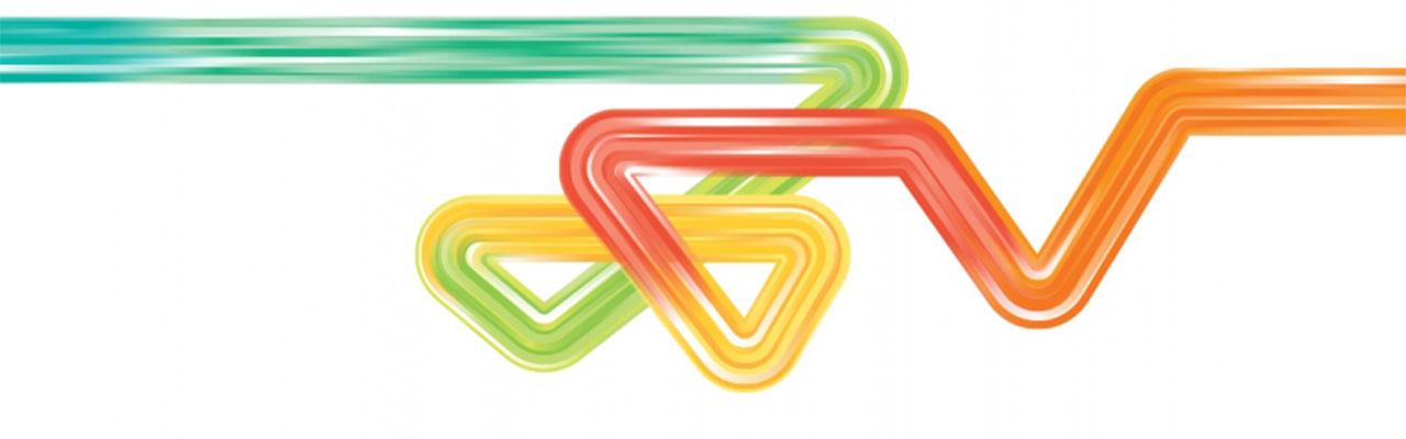 Western Power sub-logo