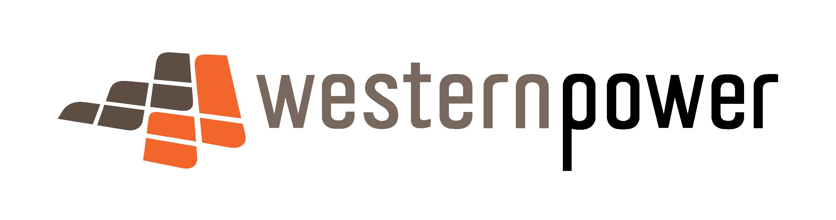 Bushfire Volunteers Western Power Grants Program update