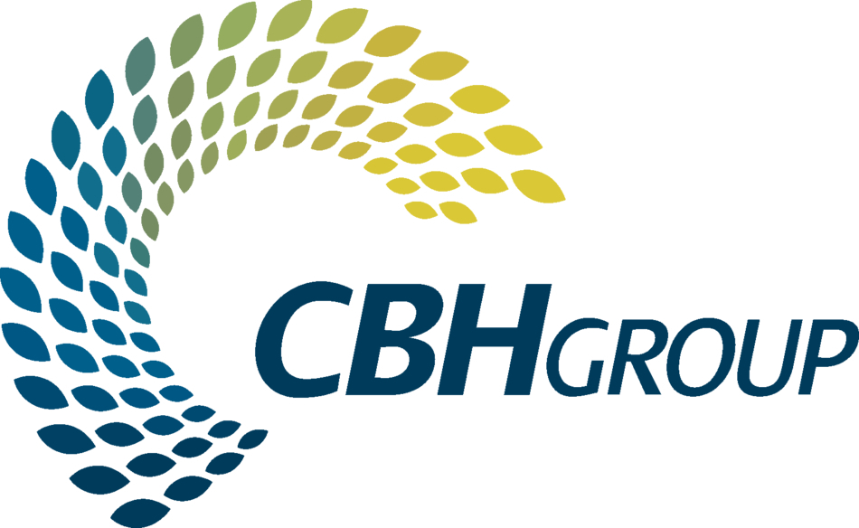 CBH Group: Growers provide $150,000 to charities from forfeited grain
