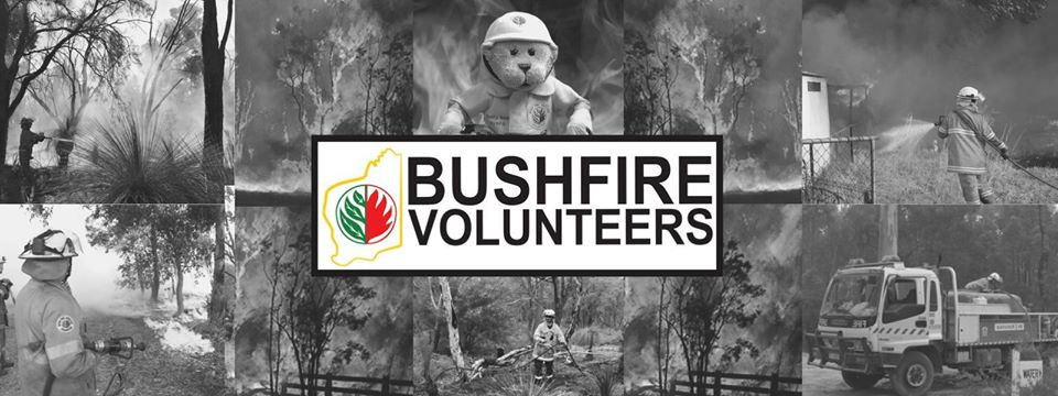 Keeping up with the times – Bushfire Volunteers launch social media group