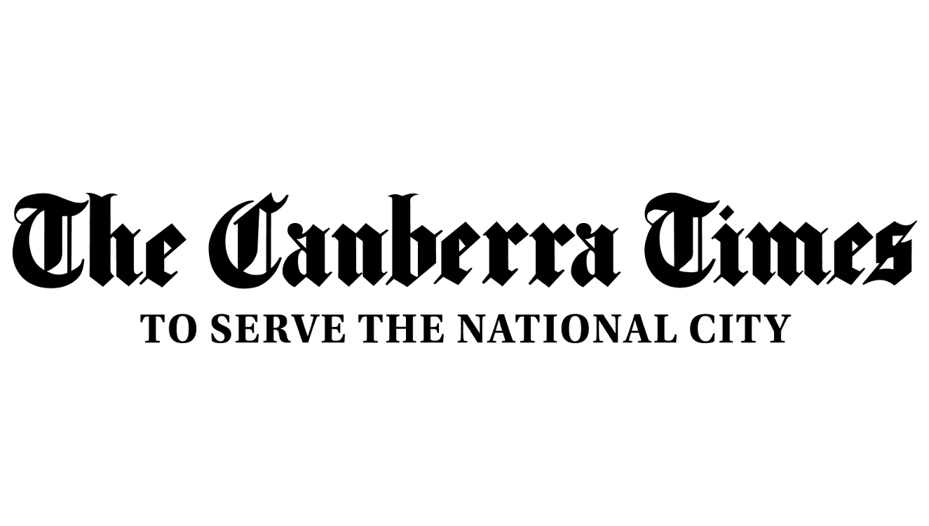 Canberra Times: ACT bushfire inquiry: Volunteer firefighters call for more respect and better conditions