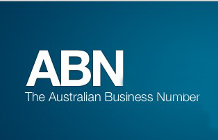 Quick Quiz: Do you have an ABN?