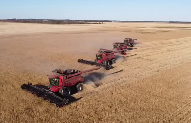 Shout out to our farmer firies