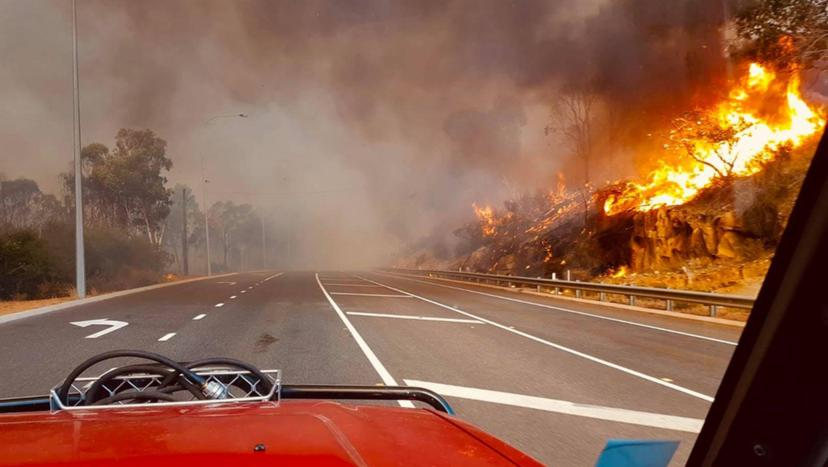 The West: The eleven big questions about the Wooroloo fire answered