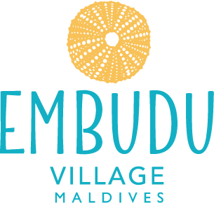 Beach Resort Maldives | Embudu Village Official Site