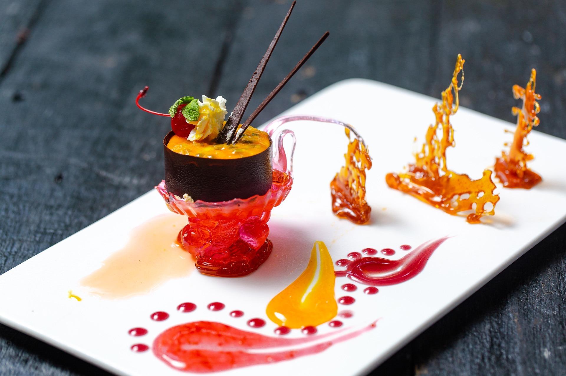 Embudu-Village-Food-Desserts