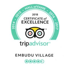 Tripadvisor-badge-2018-Embudu-Village