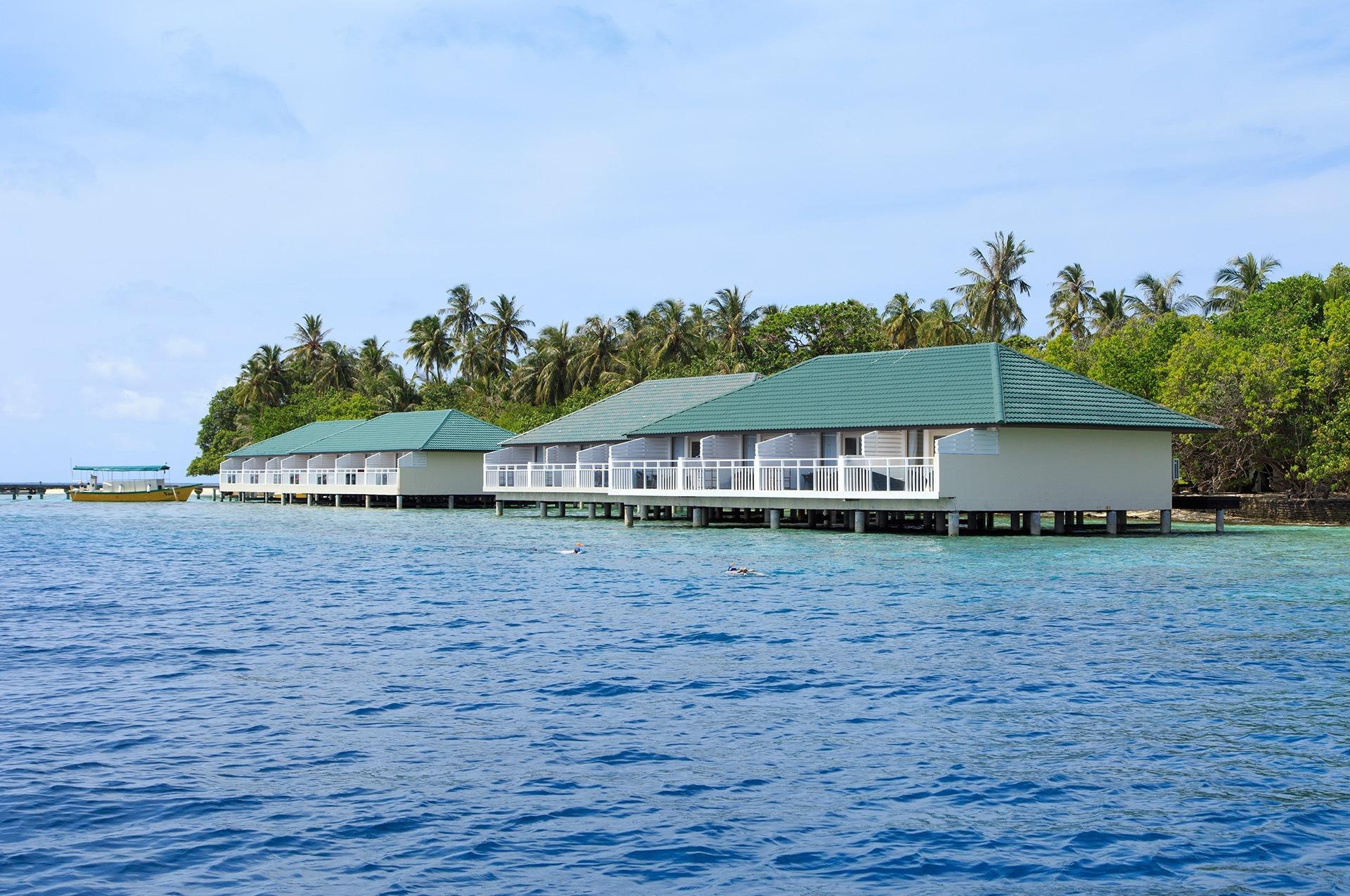Embudu-Bungalow-Water-Villas-Exterior