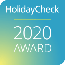 Holiday-Check-Award-2020-Embudu-Village