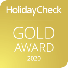 Holiday-Check-Gold-Award-2020-Embudu-Village