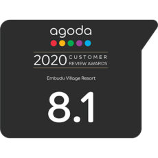 Agoda-Customer-Review-Award-2020-Embudu-Village