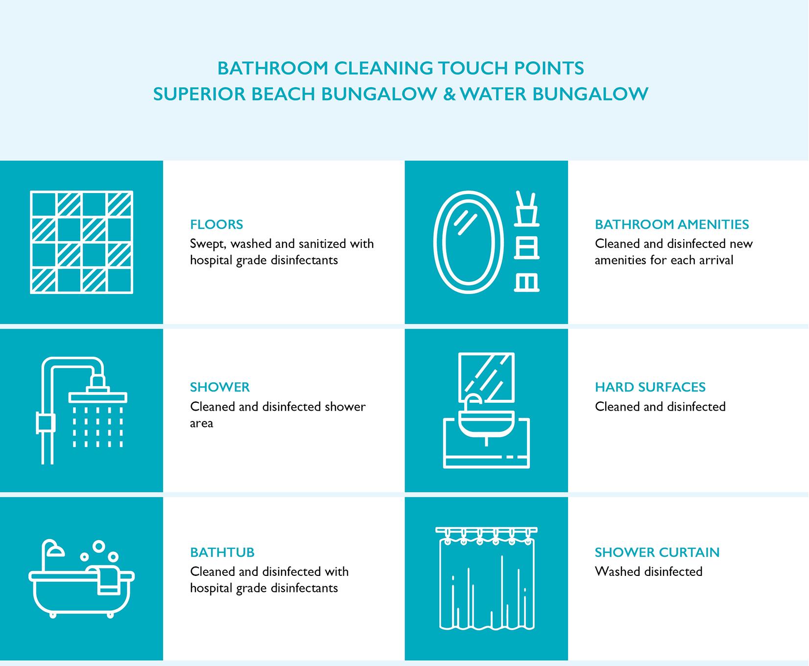Bathroom-Touch-Points-Embudu-Village