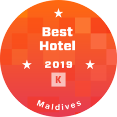 kayak-best-hotel-2019