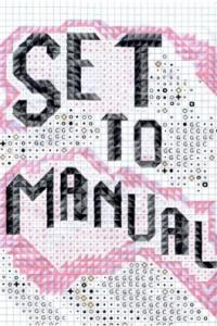 SettoManualfront