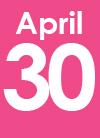 April30