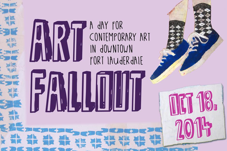 Art-Fallout-2014