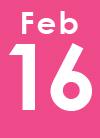 Calendar-Feb16