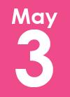 Calendar-May3