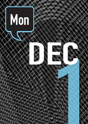 Dec-1-Mon.jpg