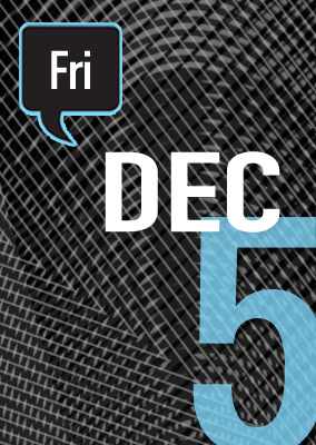Dec-5-Fri.jpg