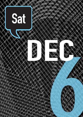 Dec-6-Sat.jpg