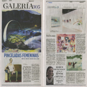 ElNuevoHerald-WomenPainting-AnneTschida-August2017tn