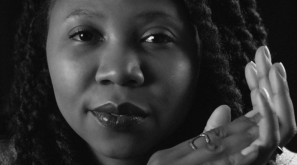 Fabienne-Josaphat-Author-portrait-cropped