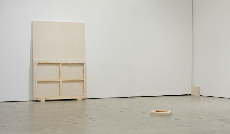 FrancesTrombly-Paintings-installationview