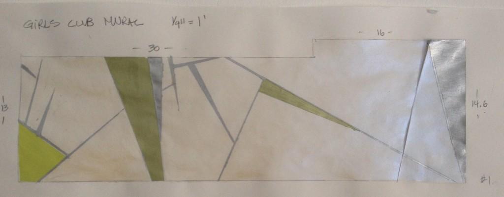 GC MURAL_Sketch 1