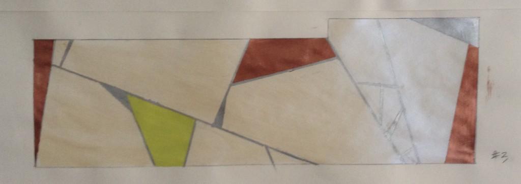GC MURAL_Sketch 3