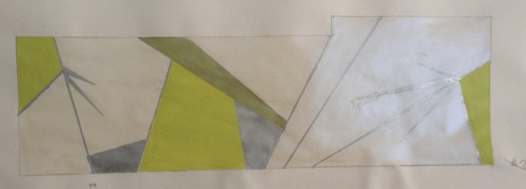 GC Mural_Sketch 2