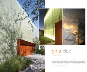 Girls-Club-Architecture-7