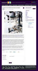 KnightArtsBlog-FollowingtheLine-AnneTshida-Nov2.2012