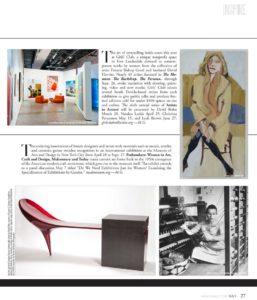 MVMagazine-TheLatestontheArtsandCultureScene-byMargeryGordon-AprilMay2015