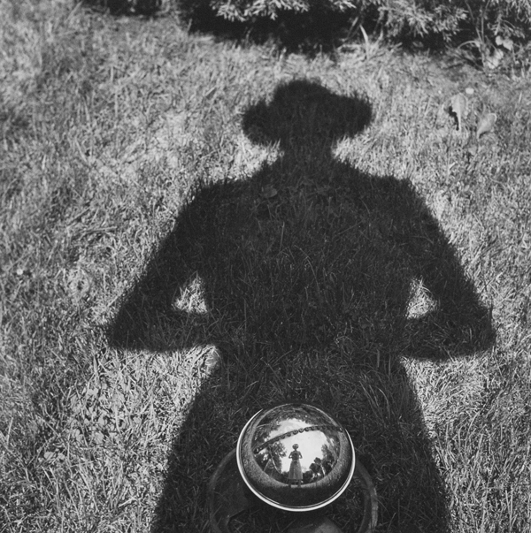 Vivian Maier, Untitled, n.d.