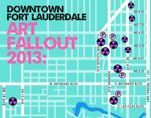 Map-Art-Fallout-2013