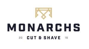 Monarchs-Logo-crop