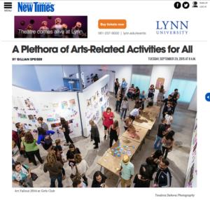 newtimes-artfalloutartsrelatedactivitesforall-2015